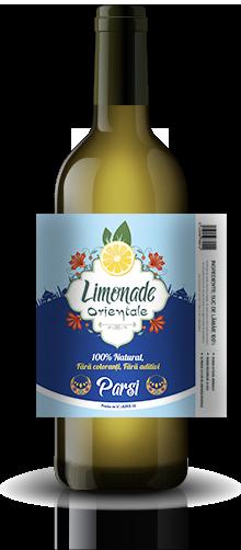 limonade-orientale-1