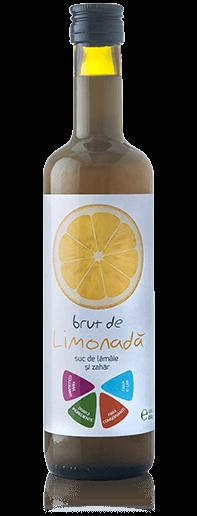 Brut-de-limonada