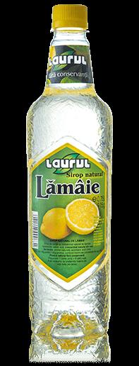 Sirop-natural-de-fructe_lamaie