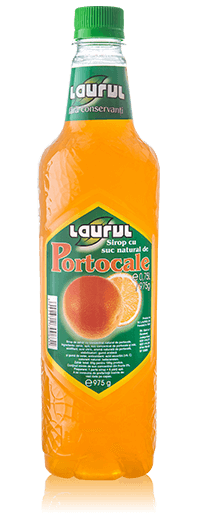 Sirop-natural-de-fructe_portocale