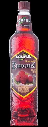 Sirop-natural-de-fructe_zmeura.png